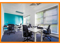 Livingston Office Space Rental - 3 Months Rent-Free. Limited Offer! Flexible Terms