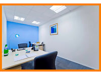 Portsmouth Office Space Rental - 3 Months Rent-Free. Limited Offer! Flexible Terms