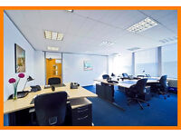 Potters Bar Office Space Rental - 3 Months Rent-Free. Limited Offer! Flexible Terms