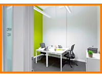 Manchester Office Space Rental - 3 Months Rent-Free. Limited Offer! Flexible Terms