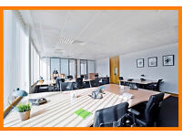 Slough Office Space Rental - 3 Months Rent-Free. Limited Offer! Flexible Terms