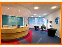 Rickmansworth Office Space Rental - 3 Months Rent-Free. Limited Offer! Flexible Terms