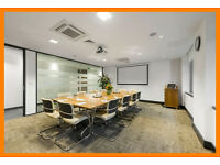 Monument - EC4N - Office Space London - 3 Months Rent-Free. Limited Offer!