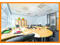 Reading Office Space Rental - 3 Months Rent-Free. Limited Offer! Flexible Terms