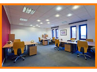 ( Bristol - BS1 ) - Office to Rent - 3 Months extra FREE! - Limited time only