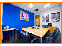 Cambridge Office Space Rental - 3 Months Rent-Free. Limited Offer! Flexible Terms