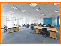 Staines - TW18 - Office Space London - 3 Months Rent-Free. Limited Offer!