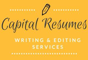 Resume Writing Services In Winnipeg Kijiji Classifieds