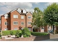 A lovely 1 bed flat located in Kenton.