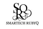 Smartech RubyQ