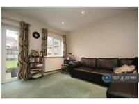 2 bedroom house in Tamworth Place, Croydon, CR0 (2 bed)