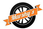 Marshy's Computer Services