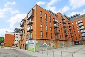 2 bedroom flat to rent in Rivington Apartments. Available now . Slough. SL2