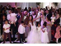 Photographer/videographer videography beapoke service ..wedding season 🎂💍💍