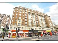*PADDINGON*- Furnished One Bedroom Apartment to Rent
