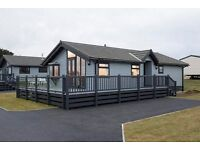 ONLY ONE LODGE LEFT***BARGAIN***TIMBER CLAD LODGE SALE***