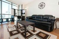 5 Mariner Terrece –FABOULOUS UPSCALE-2 bed+den-fully furnished