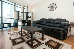 Furnished Luxurious Condo at 5 Mariner Terrace