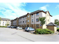 Modern 2 bedroom flat for sale - near to sports village & University campus