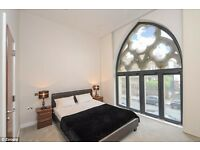 1 bed flat located in the heart of Kilburn, W9