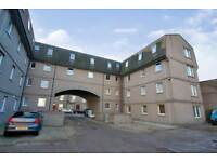 2 bedroom flat in REF: 10090 | St. Clair Street | Aberdeen | AB24