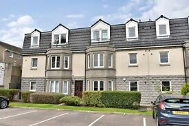2 Double Bedroom Fully Furnished Ground floor Flat - Bridge of Don, Aberdeen