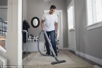 Maid Men Cleaning Company