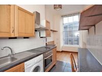 TWO BEDROOM RENTAL - 10D King Street, Aberdeen - Great location and 6 month lease, DSS available