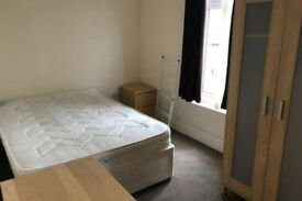 Rooms in Hull, All bills included. 81 Clumber street, HU5