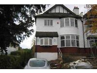 Whitehorse Lane, South Norwood £975pcm