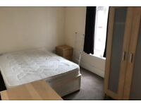 Hull rooms to rent, no bills, fast internet, short contracts, no deposit