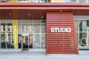 Access to All Downtown, King West, and Queen West Listings
