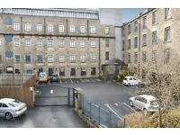 32% Below-Market-Value Flat in Lees, Oldham