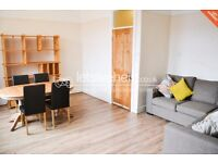 1 room in 2 bed upstairs flat in Heaton (Student or Professional)