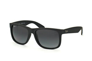 BRAND NEW IN THE BOX RAY BAN SUNGLASSES WHOLESALE.