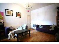 2 bedroom flat in King John Street, Heaton, Newcastle Upon Tyne, NE6