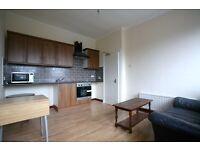 1 bedroom flat in Laygate, South Shields, NE33