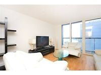 2 bedroom flat in Admirals Tower, Dowells Street, Greenwich
