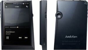 Astell&Kern AK300 lossless player trade