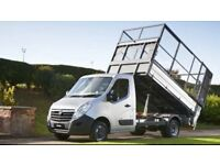 Cheap Rubbish Clearance Service. 24/7 Waste Removal Team, Efficient & Reliable