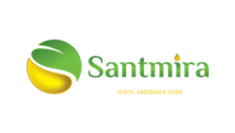 Santmirausa