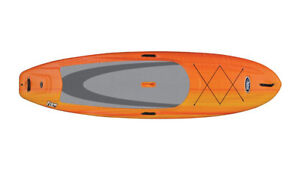 Pelican Stand-Up Paddle Board 10.6ft