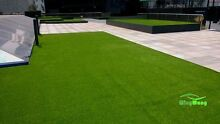 Quality Artificial Grass for sale! Thomastown Whittlesea Area Preview