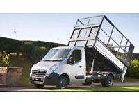 Cheaper than Skip, Waste Removal Service. All kind of Rubbish will be cleared with good price