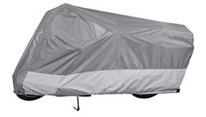 Dowco Guardian Weatherall Motorcycle Cover XL