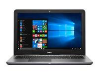 Dell Inspiron 15 5567 Laptop 1TB i7 Processor