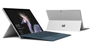 WANTED:BUY ANY NEW/USED/BROKEN MICROSOFT SURFACE PRO/DELL XPS​
