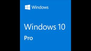 Microsoft Office + Windows 7 / 8 / 8.1 / 10 + Service PC