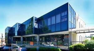 Prime Location Investment! West Ryde Ryde Area Preview
