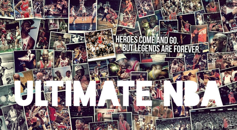 ultimate_nba